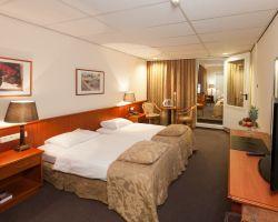 de-rustende-jager-hotelkamers-1