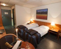de-rustende-jager-hotelkamers-3
