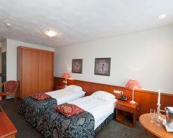 de-rustende-jager-hotelkamers-4